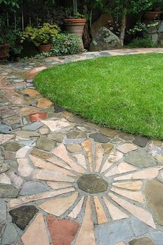 Amazing Landscape/Yard Design Ideas and Photos - Zillow Digs
