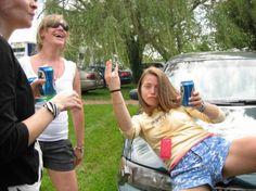 drunk people | Drunk People