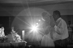 Shané & Rev – Married Fake Smile, Newborn Photographer, Storytelling, Documentaries, Poses, Concert, Wedding, Valentines Day Weddings, Weddings