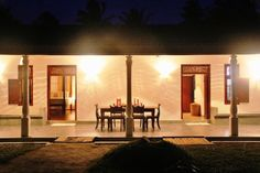 Villa in Balapitiya, Sri Lanka. A very spacious, cosy and comfortable new villa Set in a two acre lush tropical garden. Just 50 meters distance from unspoilt  beautiful Balapitiya beach. The sea is warm and inviting, and generally calm, from November to April  The Villa  feature...