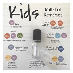 arise doterra copycat recipe Essential Oils For Babies, Essential Oils For Kids, Young Living Essential Oils, Essential Oils Pregnancy, Beauty Hacks For Teens, Essential Oil Diffuser Blends, Doterra Essential Oils, Doterra Blends, Vetiver Essential Oil Uses