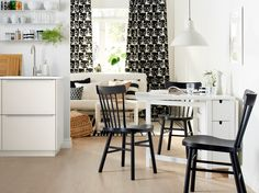 Ein Tisch Für Jede Gelegenheit   IKEA