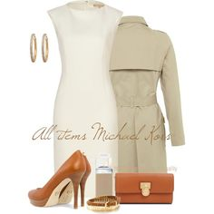 """""""Everything MK"""" by casuality on Polyvore"""