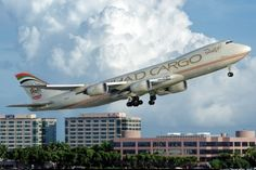 """""""planemaker"""" 