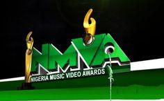 2016 NMVA: See Full List Of Nominees