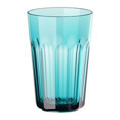 SVARTSJÖN Bicchiere  - IKEA