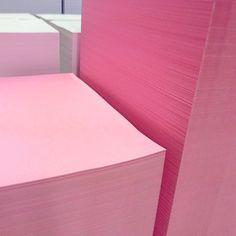 #Pink #PinkInstagram #PinkFeed #PinkEverything #PaperMill