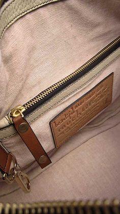 Ivory Big Caro, Chiaroscuro, India, Pure Leather, Handbag, Bag, Workshop Made, Leather, Bags, Handmade, Artisanal, Leather Work, Leather Workshop, Fashion, Women's Fashion, Women's Accessories, Accessories, Handcrafted, Made In India, Chiaroscuro Bags - 9