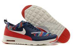 buy popular a8be6 bc325 Adidas Running Shoes, Nike Basketball Shoes, Nike Air Max White, Air Max  Thea, Vintage Nike, White Nikes, Prezzo, Nike Id, Max 2015