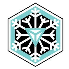 wintergress Ingress Resistance, Ingress Enlightened, Logo Inspiration, Swag, Geek Stuff, Symbols, Art, Style, Geek Things