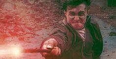 Harry Potter und die Heiligtümer des Todes - Kino-Tipp – Nach zehn Jahren Kinogeschichte verabschiedet sich Harry Potter nun von seinen Fans.