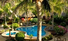 Groupon - 4- or 7-Night Stay for Two with Classes and Other Add-Ons at Present Moment Retreat in Troncones Beach, Mexico in Troncones, Mexico. Groupon deal price: $549