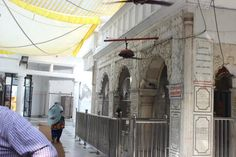 Durgiana Temple in Amritsar.. Know about timings, Arti timing.. entry fee, best time to visit.. Old Hanuman mandir..