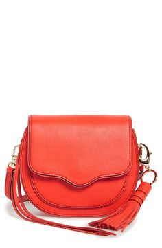 Rebecca Minkoff 'Mini Suki' Crossbody Bag | Nordstrom