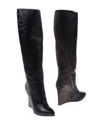 GREY MER - Boots