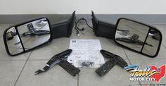 US $409.95 New in eBay Motors, Parts & Accessories, Car & Truck Parts