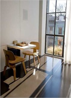 wall mounted folding table for small kitchen