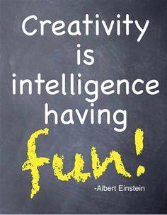 Creativity - Download