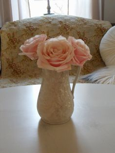 """happy valentinesI added """"Fågel Blå"""" to an #inlinkz linkup!http://www.fagel-bla.blogspot.se"""
