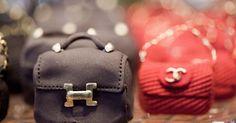 Mother of the Bride - Blog de Casamento e Dicas de Casamento para Noivas - Por Cristina Nudelman: Doces