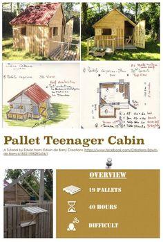 68 best pallet house/shed images on Pinterest | Pallet designs ... Gardon Underground Homes Designs Html on