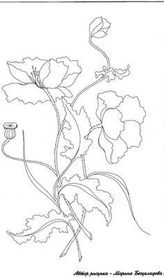 poppies2 (411x700, 44Kb)