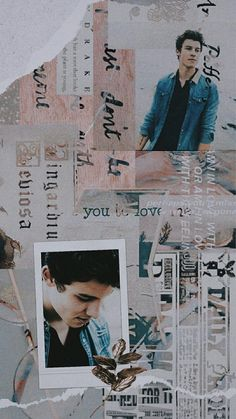 Wallpaper Shawn Mendes discovered by м σ η т ѕ є я я α т fitnees quotes – Top healthy fitness Shawn Mendes Imagines, Shawn Mendes Tumblr, Shawn Mendes Lockscreen, Shawn Mendes Quotes, Shawn Mendes Wallpaper, Shawn Mendes Music, Aesthetic Backgrounds, Aesthetic Iphone Wallpaper, Aesthetic Wallpapers