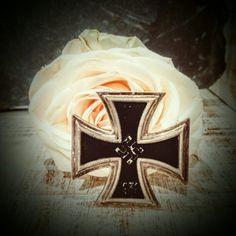 Eisernes Kreuz I.klasse (EkI) 1939