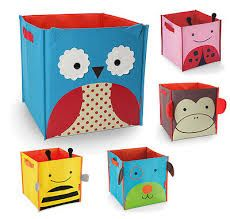 Image result for children's storage units for toys