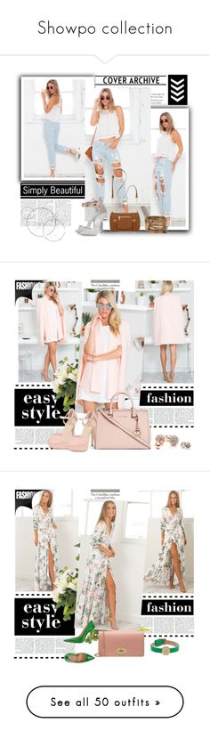 """""""Showpo collection"""" by gaby-mil ❤ liked on Polyvore featuring showpo, мода, Envi, American Eagle Outfitters, Allstate Floral, Revolution, Clinique, Cyan Design, Bobbi Brown Cosmetics и Arche"""
