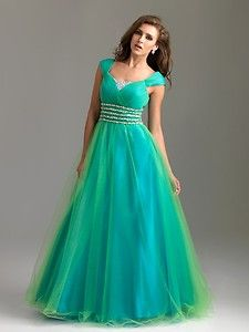 Plus Size Formal Dresses eBay