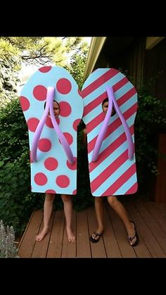 "Top 14 Sibling Costume Designs Turn Kid Into ""Thing"" – Easy Halloween Party Project - DIY Craft Best Diy Halloween Costumes, Easy Halloween, Diy Costumes, Halloween Crafts, Halloween Party, Beach Costumes, Funny Halloween, Halloween Stuff, Vintage Halloween"