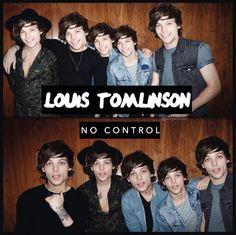 THIS SHOULD BE THE ALBUM COVER!!!! Akfenjkendhdksdbf hjdjhbfidshjks
