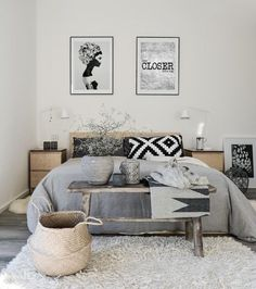 8 Serene Tips AND Tricks: Minimalist Interior Dining Living Rooms minimalist bedroom gold beds.Minimalist Bedroom Lighting Headboards minimalist home inspiration colour.Minimalist Home Bathroom Inspiration. Minimalist Bedroom, Minimalist Decor, Minimalist Kitchen, Modern Minimalist, Minimalist Apartment, Minimalist Living, Minimalist Interior, Minimalist Design, Minimalist Scandinavian