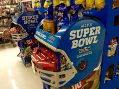 superbowl point of sale - Google Search