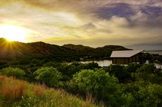 Quartz Mountain State Park, Ok. What a view to kiss the night away.  (All photographs are copyright encrypted)