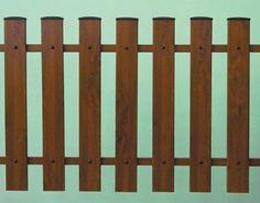 Recinzioni Da Giardino In Pvc : Fantastiche immagini in balconi scale recinzioni in pvc su