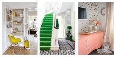 Detalles: 5 trucos que marcan la diferencia.   Decorar tu casa es facilisimo.com