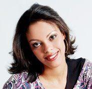 Post sobre mim e outros amigos jornalistas que atuaram na cobertura do Congresso Mega Brasil 2012 #congresso4em1