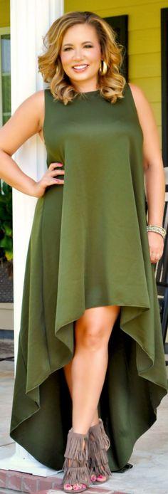 Perfectly Priscilla Boutique - Salute The Season Dress, $45.00 (http://www.perfectlypriscilla.com/salute-the-season-dress/)