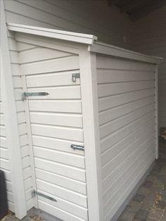 Front Deck, Backyard, Patio, Outdoor Living, Outdoor Decor, Garden Pool, Garden Inspiration, Hacks, Home Improvement