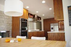Kitchen Remodel | Designer's Condition