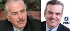 Consejo OEA conoce este miércoles Informe elecciones RD; Abinader estará…