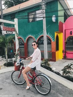 5 things to do in Tulum