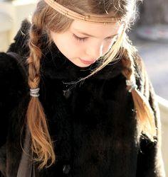 pretty braids [via Mokkasin]