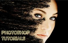 Ultimate Collection Of Photoshop Video Tutorials