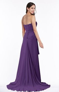 7a910170bb62 ColsBM Teresa - Dahlia Bridesmaid Dresses