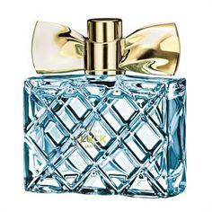 Avon Luck Limitless for Her Eau de Parfum