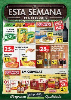 Promoções Pingo Doce - Antevisão Folheto 12 a 18 julho - http://parapoupar.com/promocoes-pingo-doce-antevisao-folheto-12-a-18-julho/