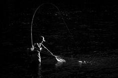 Just the right amount of light. . . . . . . . . . #redingtongear #findyourwater #flyfishing #flyfishingphotography #wyoming #nikond500 #withmytamron #keepitpublic #ourwild